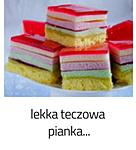 https://www.mniam-mniam.com.pl/2014/03/lekka-pianka.html