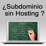 subdominio, dominio, hosting, configurar subdominio, configurar hosting,