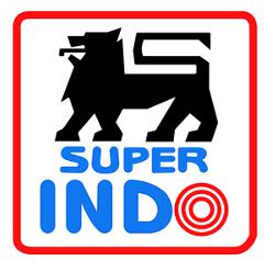 Lowongan Kerja  Super Indo WALK IN INTERVIEW JULI 2017