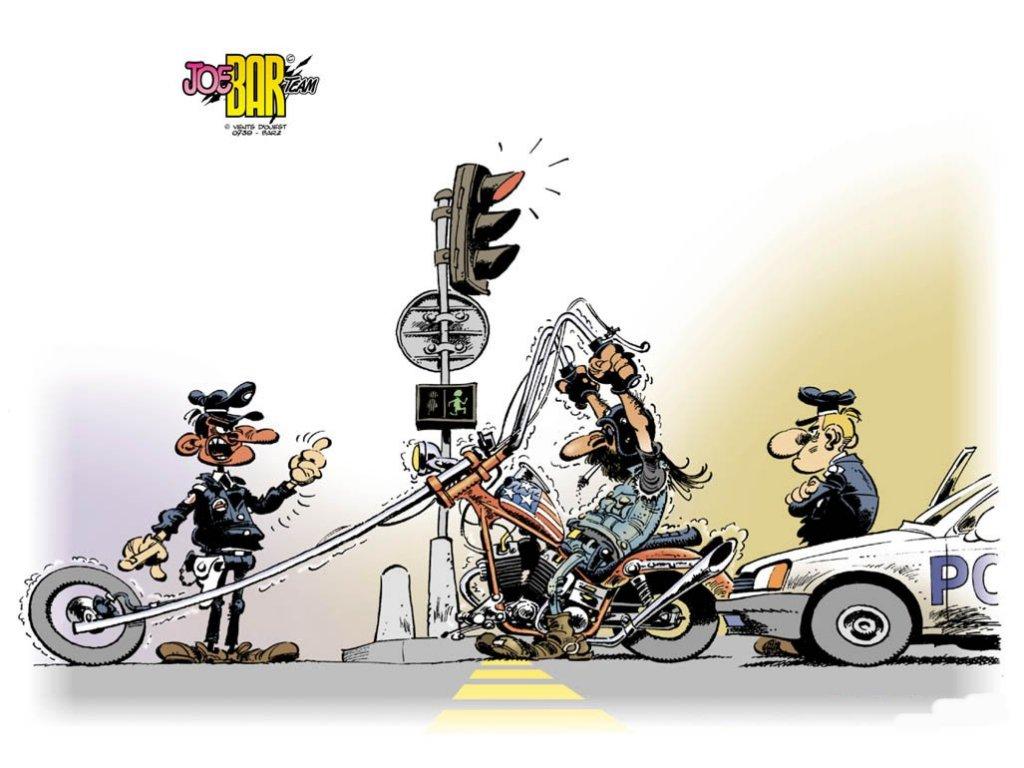 Joe Bar Team Moto : racing caf joe bar team comics 12 ~ Medecine-chirurgie-esthetiques.com Avis de Voitures