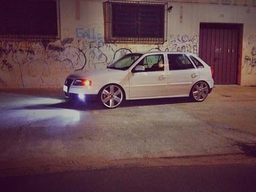 Jornal do Automovel 47eda30310
