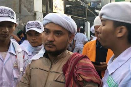 Syukuran Prabowo: Salat Jumat di Istiqlal, Lalu Aksi Damai di HI