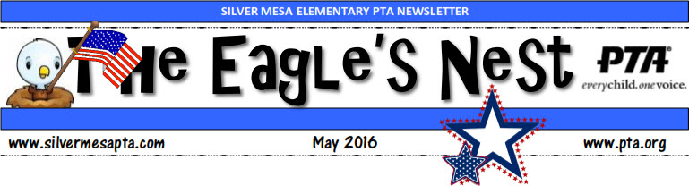 http://www.silvermesapta.com/2016/05/the-eagles-nest-may-pta-newsletter-is.html