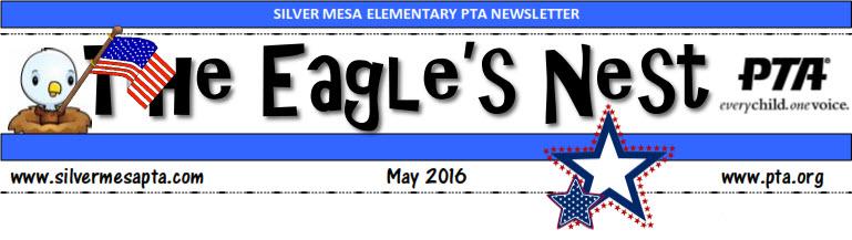 http://www.silvermesapta.com/2016/05/the-eagles-nest-may-pta-newsletter-is.html