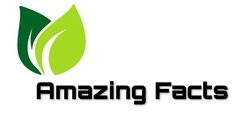 Amazing facts | Interesting facts in English and Hindi |