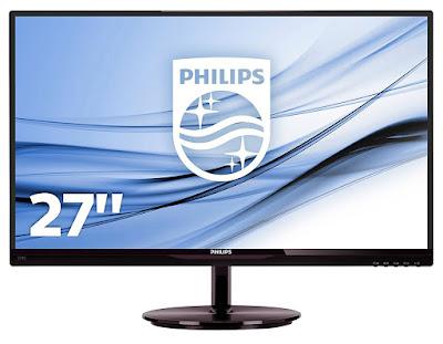 Philips 274E5QHSB