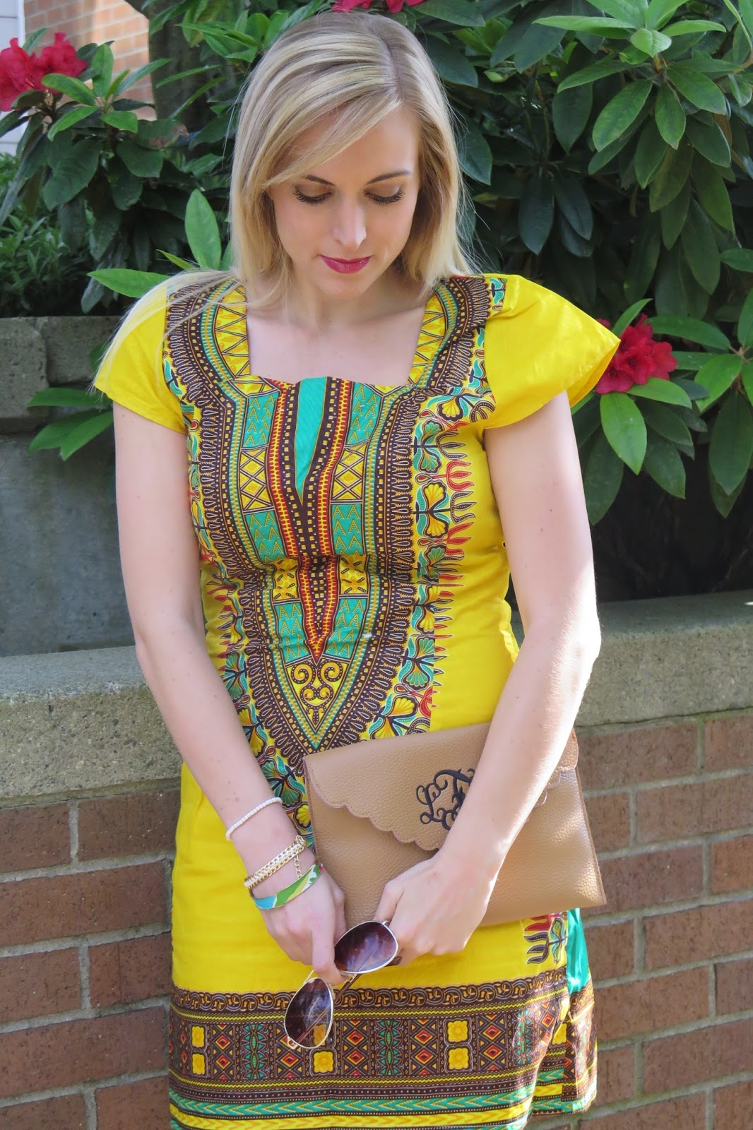 dashiki-dress
