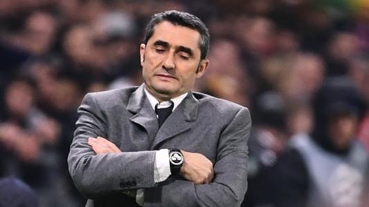 Mummunan labari ga Barcelona a matsayin gasar cin kofin duniya da aka sanyawa UCL Quarter Finals