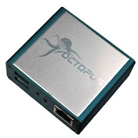 Octoplus JTAG PRO v 1.3.1 Setup Download