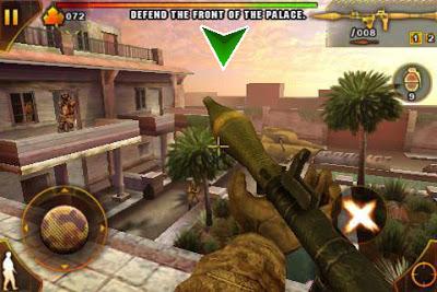 download game mc2 apk data mod