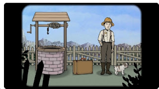 Z%2BRoots%2B1 Rusty Lake: Roots  $2.99 Apps Games
