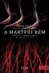 A Martfüi Rém / Strangled - Legendado