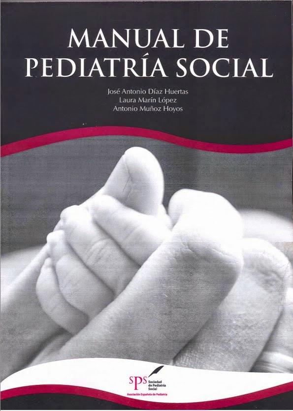Pediatria De Atención Primaria Y Hospital En La D A Sureste