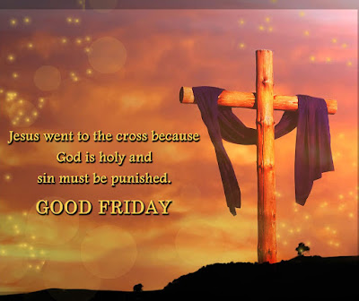 happy-good-friday-wishes-images