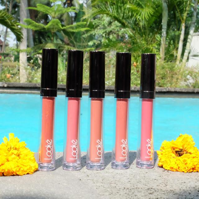 Looké_Cosmetics_Shades_Nona_Hitam_Pahit