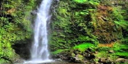 Air Terjun Badorai air terjun badorai bukittinggi air terjun badorai - agam lokasi air terjun badorai
