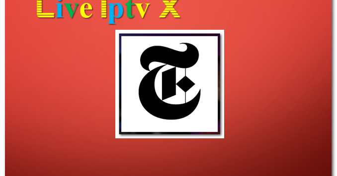 Internet Companies Near Me >> New York Times Video news and weather Addon - Download New ...