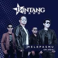 Lirik Lagu Melepasmu - Bintang Band chord kunci gitar, download album dan video mp3 terbaru 2017 gratis