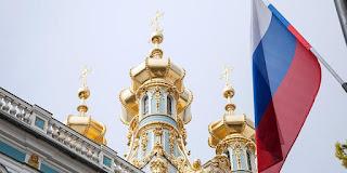 Ραδιενέργεια στην Ευρώπη: Δεν είχε ατύχημα η Ρωσία