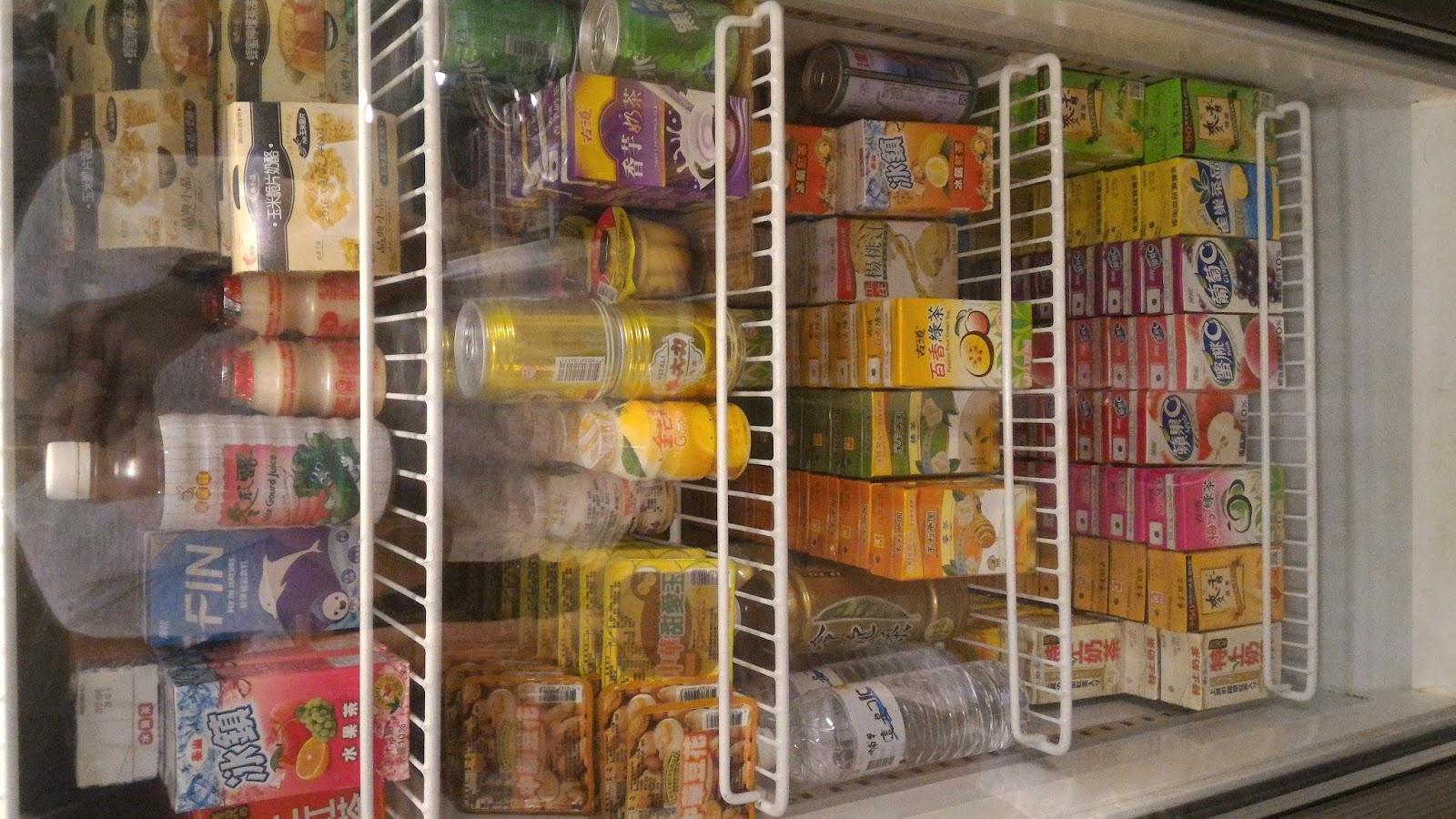P 20160725 181357 - [食記] 廣香吃到飽日式涮涮鍋,超多種飲料、冰品及甜點!