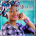 Milena da Vitoria - Me Alegrarei (2018) [Download]