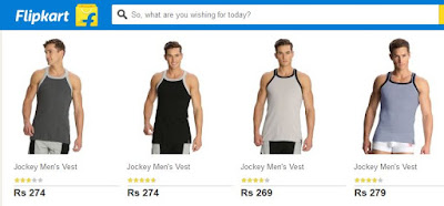 WS Retail Products  Rs.200 flipkart