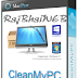 CleanMyPC 1.8.7.917 Full Version Download