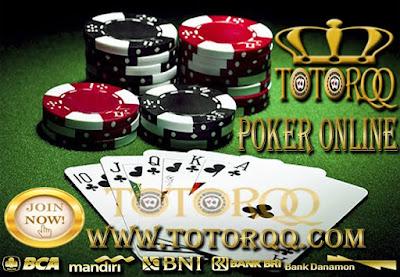 TotorQQ-Berita-Terbaru-Seputar-Dunia-Judi-Poker-Online