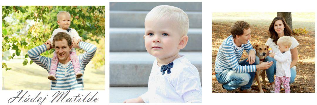 náročné dítě, tipy na náročné dítě, vzteklé miminko