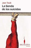 http://mariana-is-reading.blogspot.com/2016/01/la-tienda-de-los-suicidas-jean-teule.html