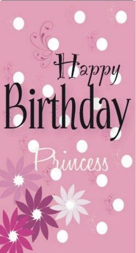 happy-birthday-princess-pictures