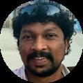 mahesh.maheshsridhar_image