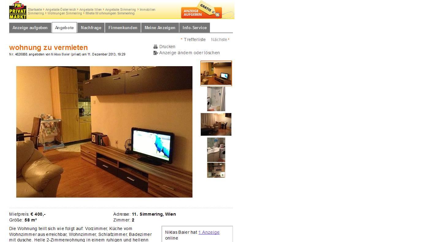 niklas9 baier. Black Bedroom Furniture Sets. Home Design Ideas