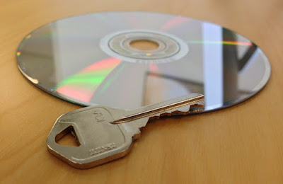 Paid Softwere Serial Key Free Site