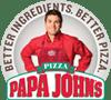 Papa John's Pizza franchise Malaysia