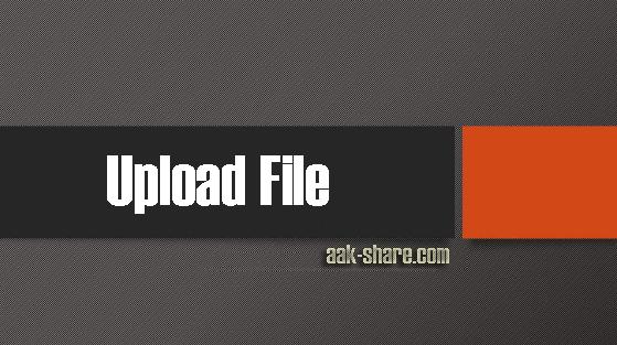 13 Situs Upload file Membayar