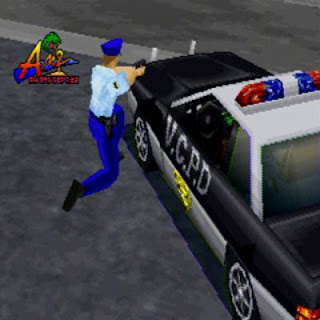 Download Virtua Cop 2 Game Setup