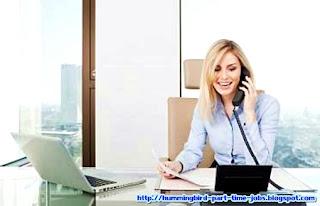 http://hummingbird-part-time-jobs.blogspot.com/2016/08/income-bangkok-2560.html