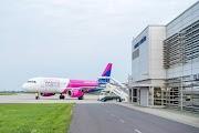 A debreceni repülőtér lenyomta a kassait és a nagyváradit, de még veszteséges