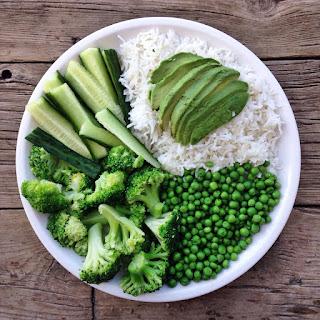 zdrave namirnice