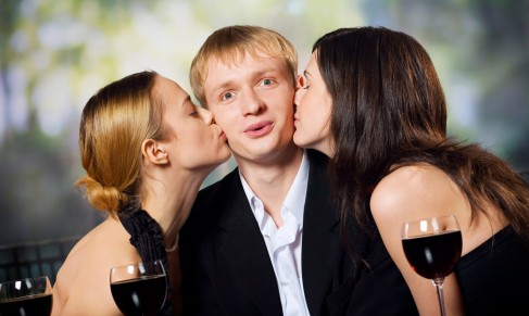 very pity dating singles free online think, that you are