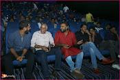 Pelli Choopulu Premiere Show at Vijayawada-thumbnail-10