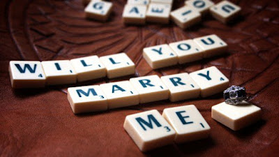 Lagu Barat Paling Romantis Tentang Pernikahan