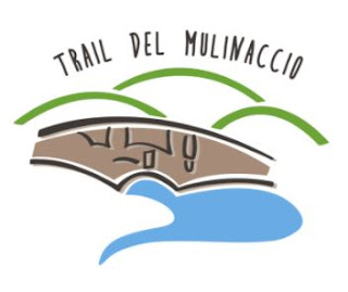 trail-del-mulinaccio