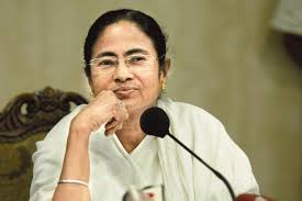 Mamata Banerjee Family Husband Son Daughter Father Mother Age Height Biography Profile Wedding Photos