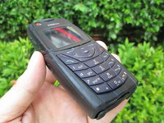 Nokia 5140i Jadul Langka Kolektor Item