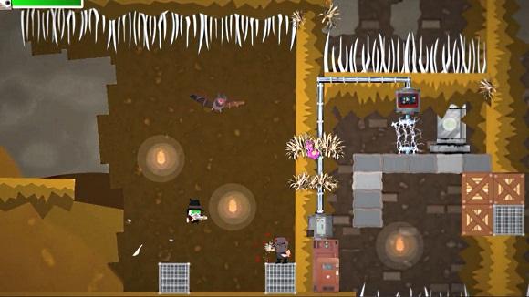 After Rain Phoenix Rise-screenshot05-power-pcgames.blogspot.co.id
