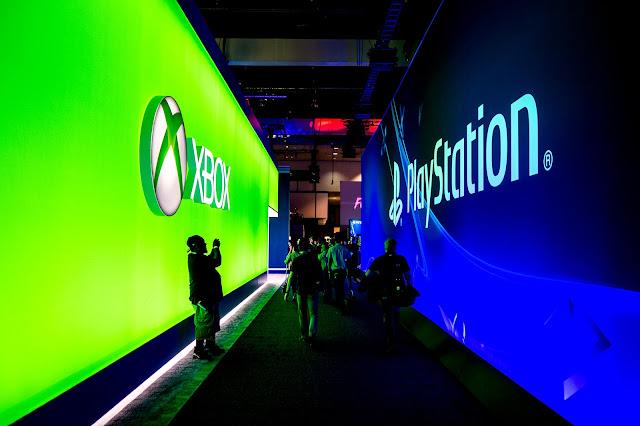 Pode ser que a E3 2018 desse ano possui um grande inimigo. E isso não é nenhum tipo de anuncio que possa por no chão os planos dos organizadores do maior evento de games do mundo.