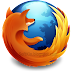 Mozilla Firefox Offline Setup Installer for PC Download