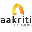 Aakriti design studio,Dubai & Kerala